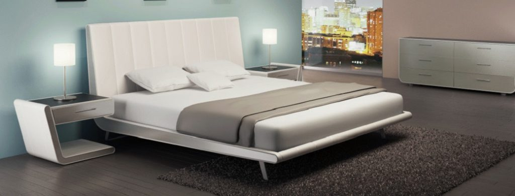 bed final 1